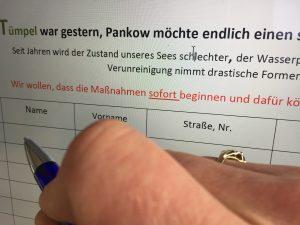 Wilhelmsruher_See_für_Invest_2017_2021
